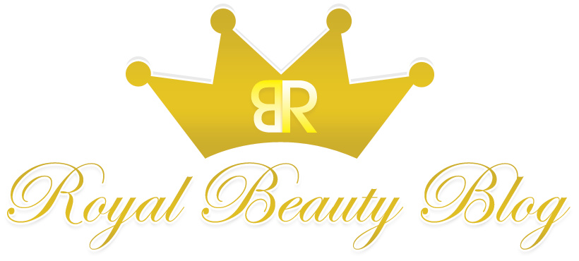 Royal Beauty Blog